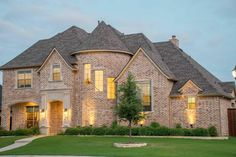 House for sale at 2069 Talbot Drive.  Frisco Texas Real Estate.  MLS Listing of home for sale in Frisco near Eldorado and Teel.