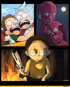 Rick-and-Morty-фэндомы-Rick-Sanchez-R&M-Персонажи-4024339.jpeg (808×1000)
