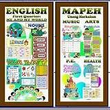 Bulletin Board Grade 5 All Quarter Lesson - Yahoo Image Search Results Stem Bulletin Boards, Elementary Bulletin Boards, Bulletin Board Design, Bulletin Board Borders, Math Boards, Bulletin Board Display, Classroom Bulletin Boards, Classroom Rules, Classroom Posters