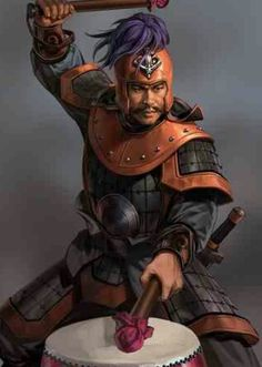 Yan Gang (died 192) was a military general serving under the warlord Gongsun Zan during the late Han Dynasty period of Chinese history. Following the Battle of Jieqiao, Yan Gang led the entire army. However, Yan Gang ended up losing to Qu Yi of Yuan Shao's army and was killed throughout this event.