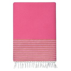 Lilly Pulitzer for Target Outdoor Blanket - Pink