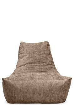 Buy Mink Chenille Lounger from the Next UK online shop, - for the conservatory Cosy Room, Floor Chair, Accent Chairs, Furniture Design, Mink, Shopping, Conservatory, Uk Online, Home Decor