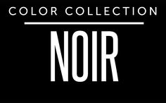 Something amazing is coming to LuLaRoe and my group!