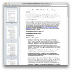 Civilian Human Resources Management Basics.doc.png (967×961)