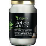 Ulei de cocos | Gama produse si informatii complete