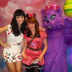 The best day of my life, fer sure #KP3D