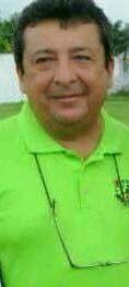 Periodismo sin Censura: Fallece conocido Chetumaleño Cesar Ismael Rosado M...