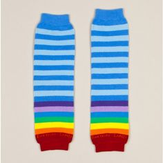 Bambino Leg Warmers, $ 6.75 >> These remind of me of when I was a little girl, I LOVE them!