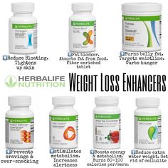 Dont have to be perfect to get results! Just need nutrition! some of my favorite weight management nutrition! Looking to learn more? Let's chat! Herbalife Meal Plan, Nutrition Herbalife, Herbalife Weight Loss, Herbalife Protein, Isagenix, Video Snacks, Nutrition Club, Nutrition Plate, Nutrition Classes