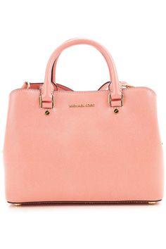 f0bbbef80a cheap handbags Michael Kors luxury  358923