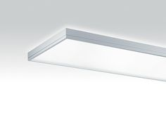 Todo sobre LIGHT FIELDS evolution surface-mount de Zumtobel Lighting en Architonic. Encuentra imágenes e información detallada sobre distribuidores,..