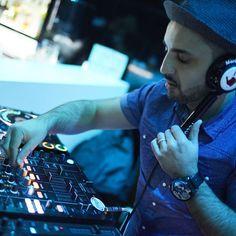 "Check out ""Release - Mario Ferrini"" by Mario Ferrini on Mixcloud"