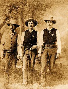 Old West lawman | old-west-lawman_edward-johnson.jpg
