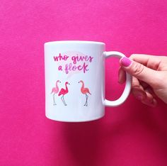 Seven Graces: Currently Confessing | Vol. 38...This & That. Evelyn Henson mug.