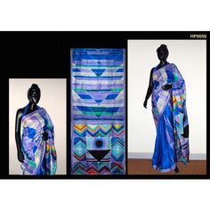 Bankura (bishonpur) Silk Hand Painted Saree. MADE on ORDER. 4 WEEKS DELIVERY TIME pd0059