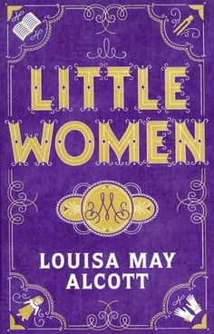 Little Women (Barnes & Noble Leatherbound Classics Series)