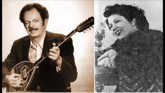 Κάθε βράδυ πάντα λυπημένη - Μαρίκα Νίνου Τσιτσάνης. COLUMBIA - 78 ΣΤΡΟΦΩΝ - 1950 Στίχοι/Μουσική: Βασίλης Τσιτσάνης Πρώτη εκτ.: Μαρίκα Νίνου & Βασίλης Τσιτσάνης Greek Music, The Incredibles, Columbia, Traditional, Music, Colombia