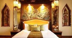 Image result for thailand holiday Great Hotel, Chiang Mai, Cool Rooms, Hotel Reviews, Vacation Trips, Trip Advisor, Bed, Furniture, Home Decor