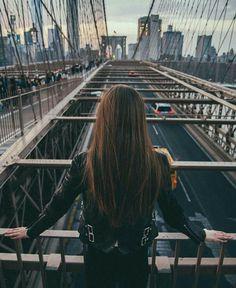 ↞/Madelynmadiedo/↠ new york city pictures, new york photos, adventure travel New York Trip, New York City, New York Travel, Travel City, Nightlife Travel, Photography Lessons, Digital Photography, Travel Photography, New York Photography