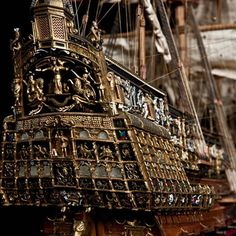 After Charles I was executed on 30 January 1649, it was decided that all ships named after royalty should be renamed. The Sovereign of the Seas was to be called the Commonwealth. However, while this remained her official name until the Restoration in 1660, she was generally referred to as the Sovereign.