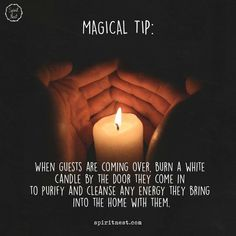 Witch Spell Book, Witchcraft Spell Books, Magick Spells, Witchcraft For Beginners, Eclectic Witch, Wiccan Witch, Herbal Magic, Def Not, Candle Magic