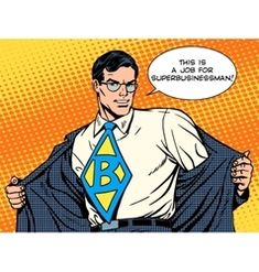 Job super businessman hero vector Free Vector Images, Vector Free, Brunette Woman, Royalty, Hero, Artist, Cards, Royals, Heroes