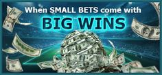 How you can make money through football gambling? Visit here http://qq288aa.com
