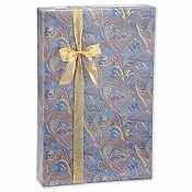 5020 Best Gift Wrap And Cards Tags Images In 2019 Moldings