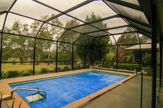 15 Pool Enclosure Ideas Pool Enclosures Pool Enclosure