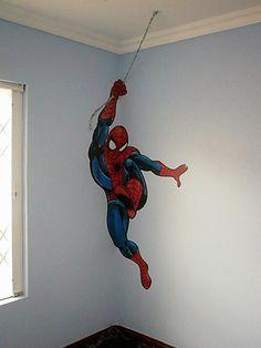 Google Image Result for http://www.marcelledk.co.za/kids-room/spiderman-children-murals.jpg
