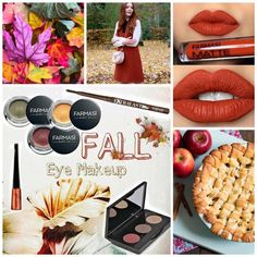 Professional makeup that you can afford. We are the brand of cosmetics in Europe and are now selling in the U. Buy and Sell this brand and earn commissions plus bonuses. Fall Eye Makeup, Farmasi Cosmetics, Professional Makeup, Pretty Cool, Instagram Accounts, Beauty Hacks, Beauty Tips, Beauty Makeup, Europe
