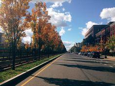 #vscocam#vsco#vscogood#sunrise#sunset#boston#igboston#igersboston#car#pretty#beautiful#landscape#nature#view#walk#fitness#fit#health#healthy#love#fall#november#autumn#like#instagram#iphone#fun#cute#funny#colors by maryinbostonn