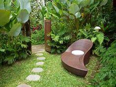 Bali Eco Stay, Bali