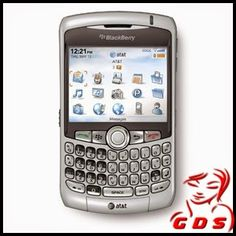 79% OFF on BlackBerry Curve 8310 for INR 2999 only - Great Deal Store http://www.greatdealstore.net/2014/07/79-off-on-blackberry-curve-8310-for-inr.html