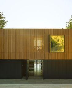 Gallery of Rocas House / Studio MK27 + 57STUDIO - 4