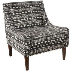 Mischa Arm Chair
