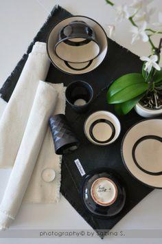 ceramiche Tinek Home