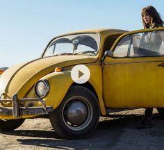 85 Fantastiche Immagini Su Streaming Ita Cb01 Nel 2019 Film Film