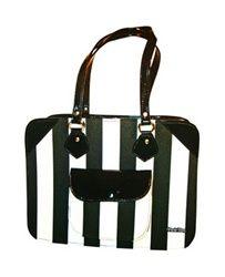 The Maya Bag, Jail Byrd Carrier