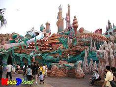 disney tokyo | Tokyo Disney Sea | Disney Characters