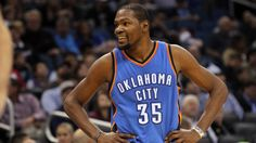 Why Kevin Durant should end up on the Boston Celtics... #BostonCeltics: Why Kevin Durant should end up on the Boston… #BostonCeltics