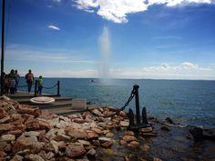 Bardolino - Lago di Garda  #gardaconcierge #gardasee #lagodigarda #lakegarda