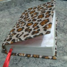 capa de bíblia
