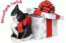 Święta Bożego Narodzenia: Animowane kartki życzeniami bożonarodzeniowymi Bookends, Handmade, Diy, Crafts, Decor, Historia, Hand Made, Manualidades, Decoration