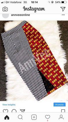 Jupe from Diyanu - Ankara Dresses, Shirts & African Print Skirt, African Print Dresses, African Print Fashion, Africa Fashion, Latest African Fashion Dresses, African Dresses For Women, African Attire, Nigerian Fashion, Ankara Fashion