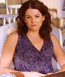 Gilmore Girls Cast, Gilmore Girls Seasons, Lorelai Gilmore, Rory And Logan, Glimore Girls, Girl Bye, Lauren Graham, Stars Hollow, Bruno Mars