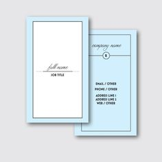 Standard business cards templates designs page 5 vistaprint standard business cards templates designs page 8 vistaprint friedricerecipe Gallery