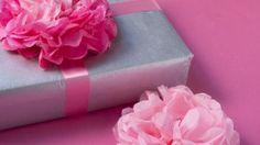 Fleurs-soie
