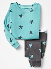 Cute Sleepwear, Girls Sleepwear, Loungewear, Cute Pjs, Cute Pajamas, Girls Fashion Clothes, Boy Fashion, Fashion Outfits, Girls Pajamas