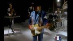 John Anderson - Straight Tequila Night, via YouTube.